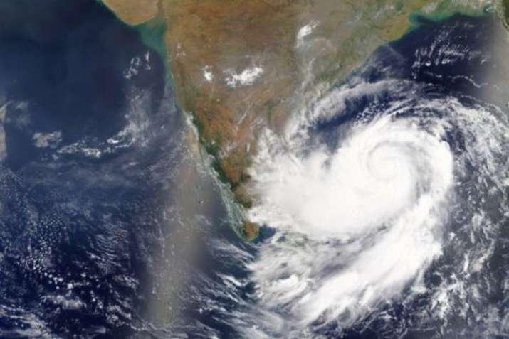 imd red alert, bay of bengal depression, bay of bengal, low pressure, imd alert, odisha, chhattisgar