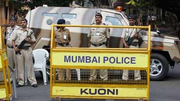 Mumbai Police constitutes 'Nirbhaya Squad' for women safety, days after Sakinaka rape