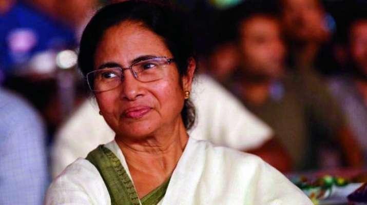 Bhabanipur by election, mamata banerjee