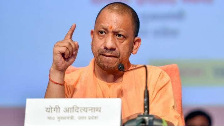 Chunav Manch: BJP has changed Uttar Pradesh's face since