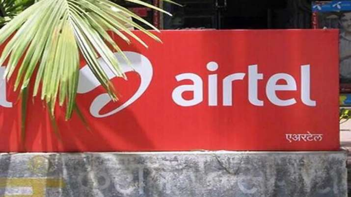 Airtel to invest Rs 5,000 crore to scale up data centre
