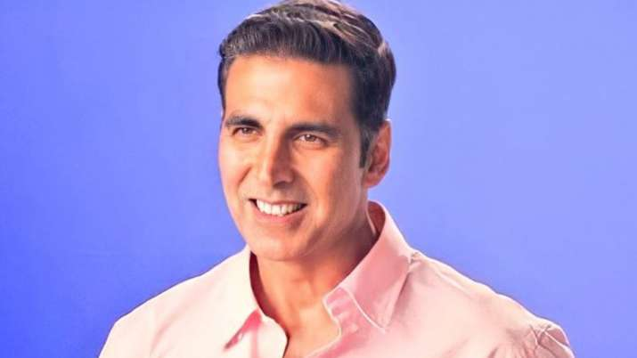 Happy Birthday Akshay Kumar: Kareena to Jacqueline, celebs pour in wishes; fans ask him to stay str