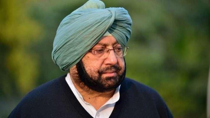 Punjab: Ministers in Amarinder Singh govt question decision