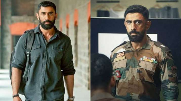 5 times when Amit Sadh roared with his brilliant on-screen performance
