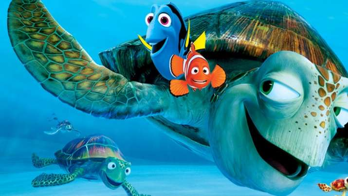 Toy Story to Finding Nemo, best Pixar animated movies available on Disney+ Hotstar