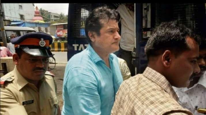 Armaan Kohli's bail rejected in drug case