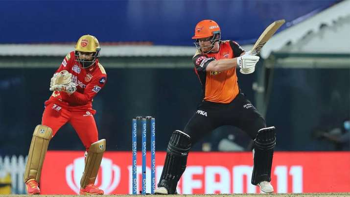 Jonny Bairstow, Dawid Malan pull out of UAE leg of IPL 2021, citing personal reasons | Cricket News – India TV
