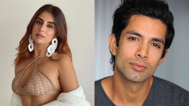 Bigg Boss 15: Splitsvilla fame Miesha Iyer, Don 2 actor Sahil Shroff to be locked inside the house?