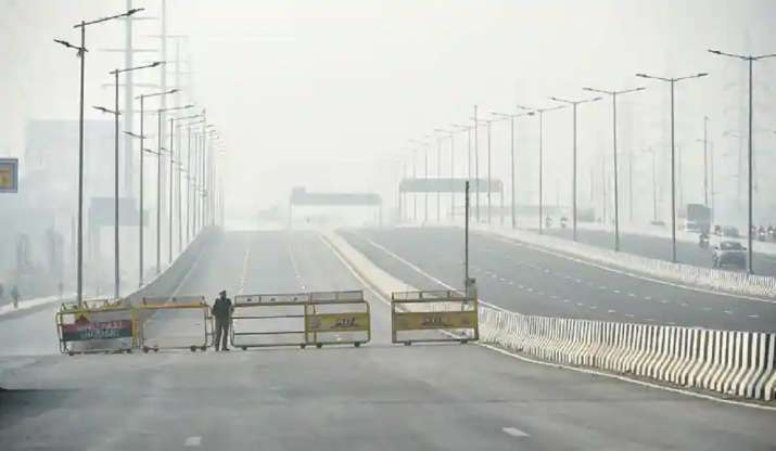 Bharat Bandh tomorrow from 6am to 4pm: What remains open, close