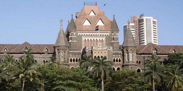 Bombay HC issues new guidelines for sexual harassment at workplace cases | Read here