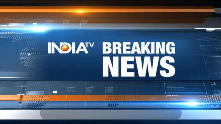 Bengaluru firecracker godwon explosion