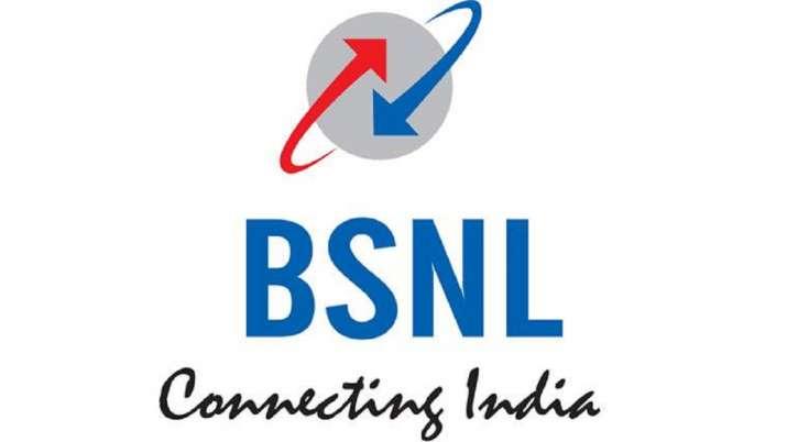 BSNL, BSNL needs support, indian government, latest national news updates, BSNL CMD, financial crisi