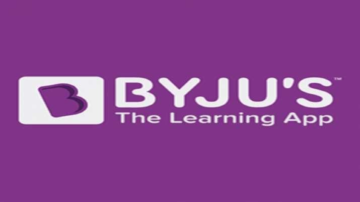 Byju's acquires US-based coding platform Tynker