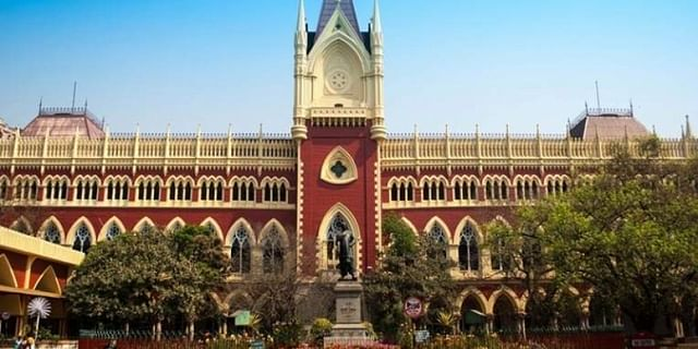 Bhabanipur bypoll to take place as per schedule, says Calcutta HC; Mamata Banerjee is contesting