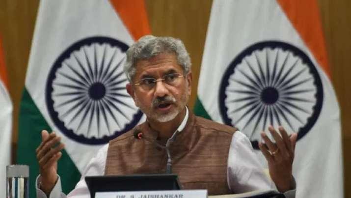 india australia dialogue