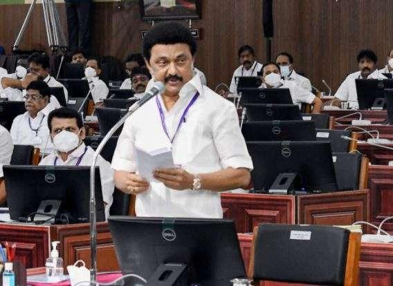 EXPLAINED: Tamil Nadu govt's bill against NEET