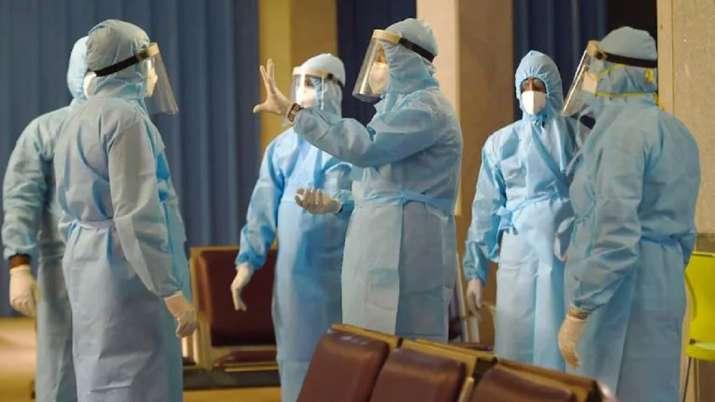 bengal viral fever, dengue cases
