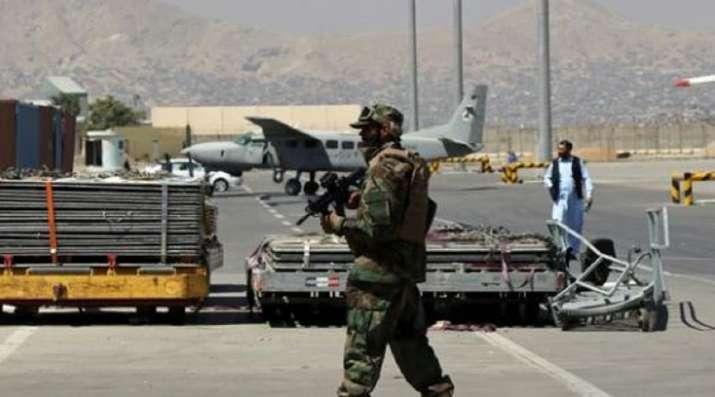 Taliban write to DGCA