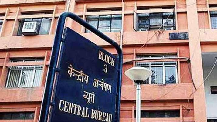 Alleged irregularities in JEE Main Exam: CBI conducts
