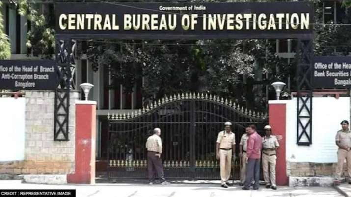 JEE Main irregularities: CBI makes 4 more arrests,
