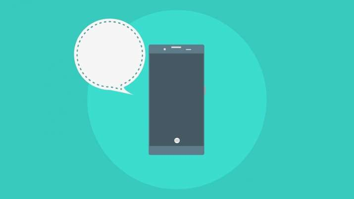 Top 4 chat apps that offer more than just texting