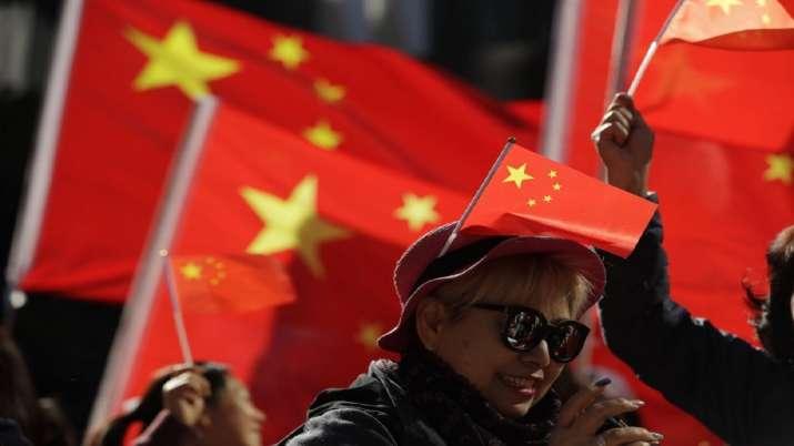 China, china rejects English language, english language campaign, Western influence, latest internat