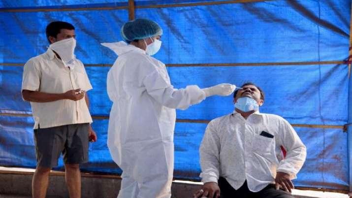 Clinical trial, Umifenovir, COVID, latest coronavirus news updates, coronavirus vaccine, covid strai