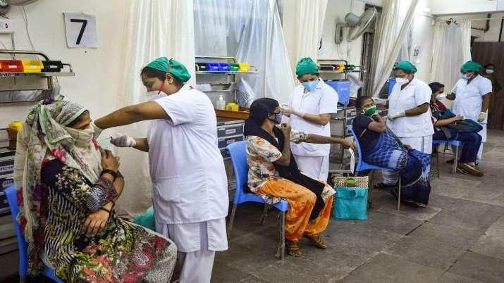 delhi covid cases, covid 19 cases in delhi, covid 19 in delhi