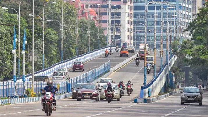 Lockdown may return if COVID norms violated: Odisha CM