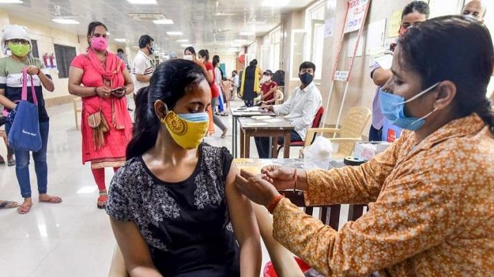 covid vaccination, cowin.gov.in