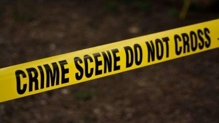 Gujarat: Man murders 3 children, tries to kill wife too