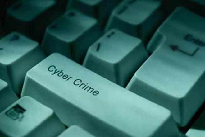 cyber fraud case delhi