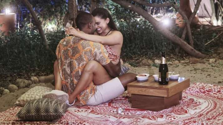 Love Island to Too Hot to Handle, 5 dating shows that should be on the top of your binge watch list