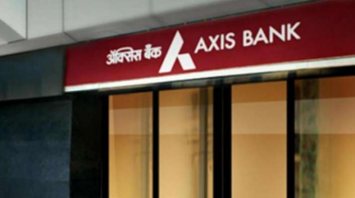 RBI imposes penalty of Rs 25 lakh on Axis Bank