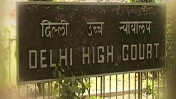 Delhi High Court, Google, YouTube, Centre, remove woman objectionable photos, Internet, latest natio