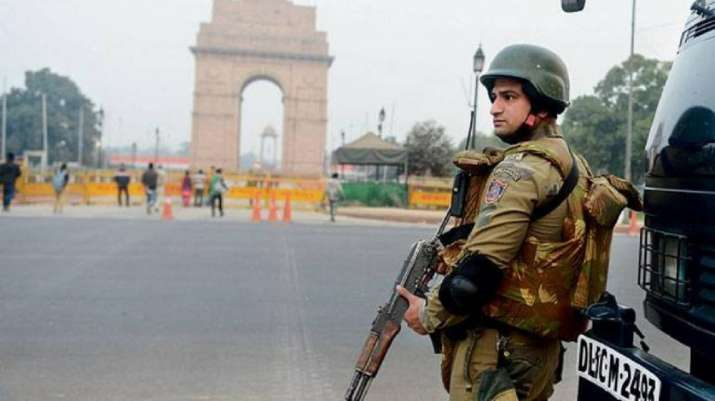 EXCLUSIVE: Pak- trained terror module's sinister 'hit the economy hard' plan