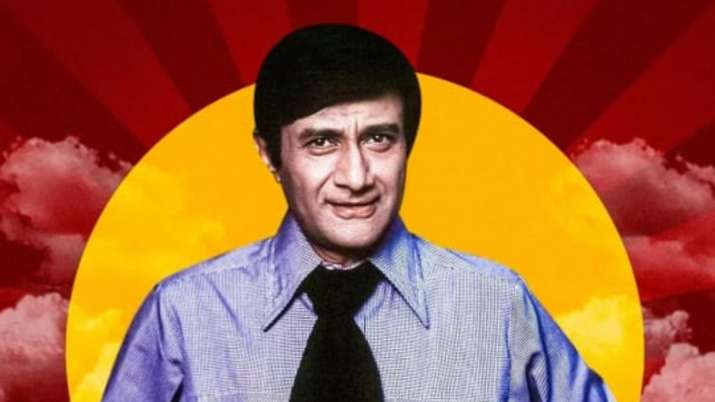 Dev Anand 98th birth anniversary: Fans remember their 'evergreen' star with old pics, dialogues and songs