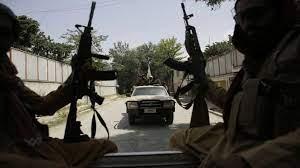 Afghanistan crisis, Afghanistan economic crisis, humanitarian crisis, anjshir takeover news, taliban