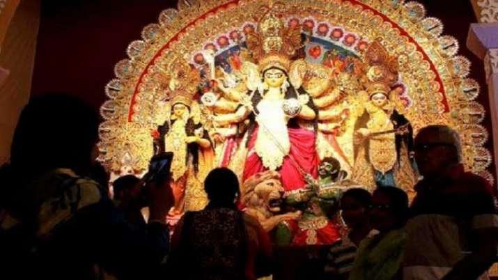 Odisha bans gatherings, Durga Puja, night curfew timings, Cuttack, Bhubaneswar, latest national news