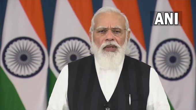 'Serious humanitarian crisis in Afghanistan': PM Modi cautions global community at SCO Summit | Top Quotes