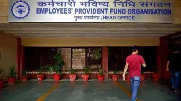 EPF contribution of over Rs 2.5 lakh now requires 2 PF