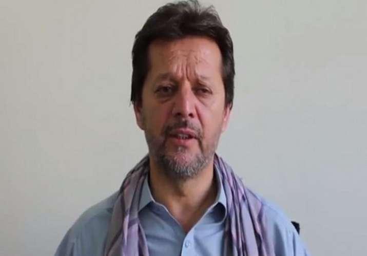 India Tv - Fahim Dashti