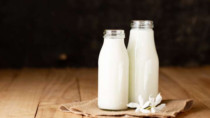 Fat Free Milk: Your nutritious source to a hale and hearty life