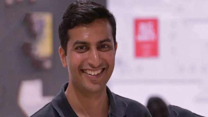 Zomato co-founder Gaurav Gupta resigns, says, 'take an