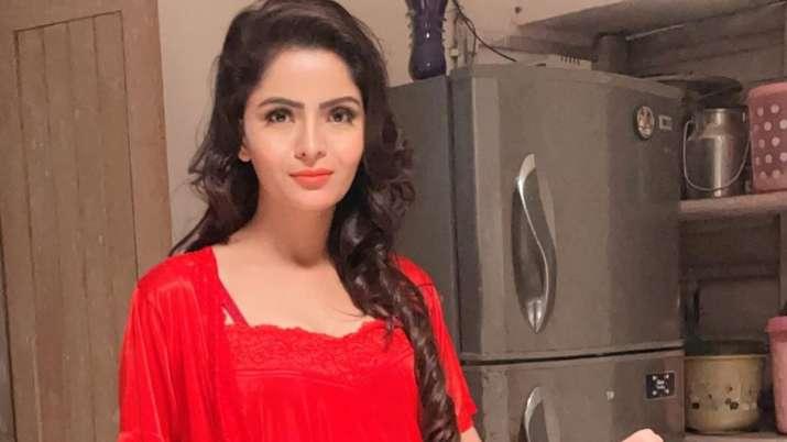 Raj Kundra Porn film case: Supreme Court grants protection to actress Gehana Vasisth from arrest