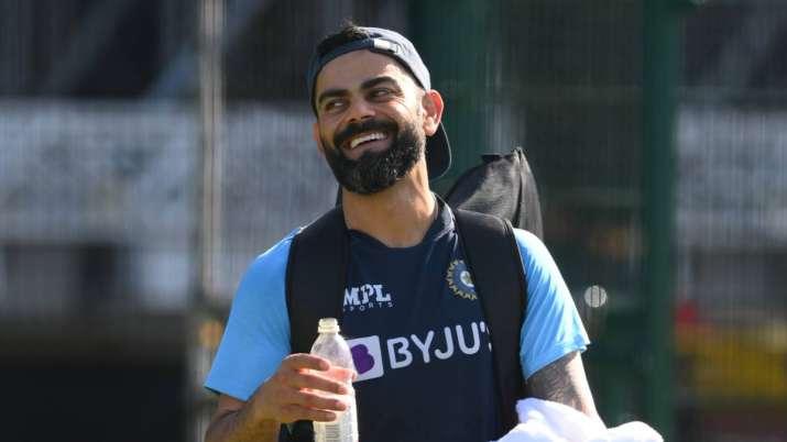 Virat Kohli will remain captain of all formats: BCCI   Cricket News – India TV