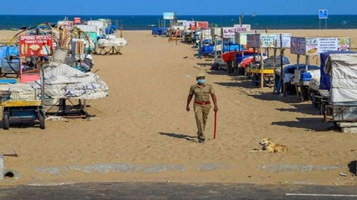 covid 19 goa, goa third wave, covid third wave, covid second wave, covid 19 in india