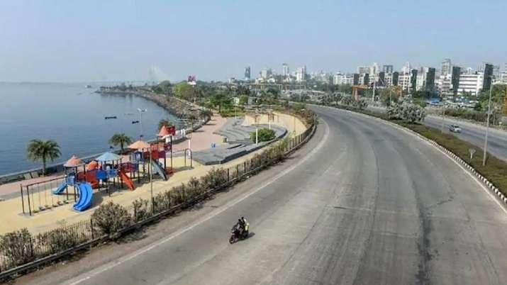Goa extends COVID curfew till September 13