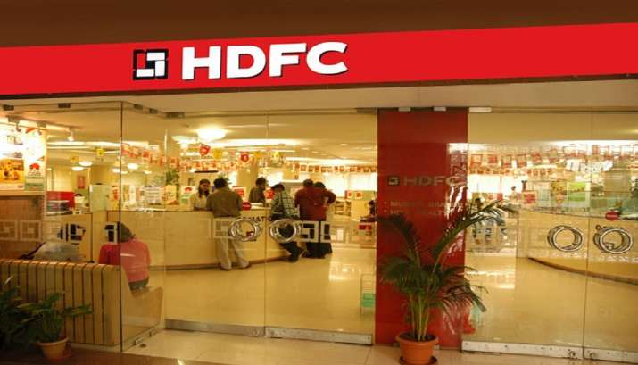 HDFC sells part of invoked shares of Ansal Housing to recover dues