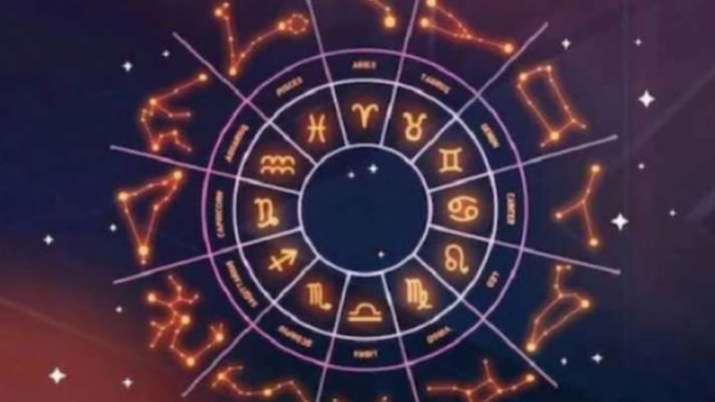 Horoscope 5 Sept: Aquarians to get marriage proposals